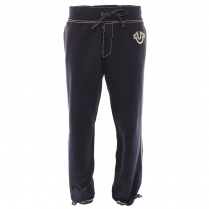 True Religion QT Track Sweat Pants