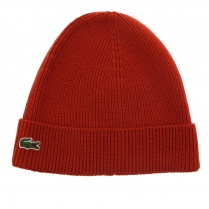 Lacoste RB3502 Beanie