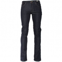 Versace Jeans Regular Coin Pocket Jeans