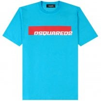 DSQUARED2 S71GD0762 T-Shirt