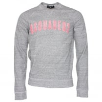 DSQUARED2 S74GU0188 Sweater
