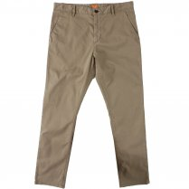 BOSS Orange Sandrew1-D Chinos