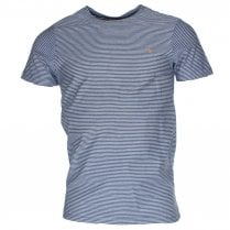 Farah Speirs T-Shirt
