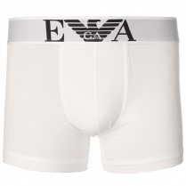 Emporio Armani Stretch Boxer Shorts