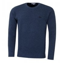 Lacoste Sweater AH4082