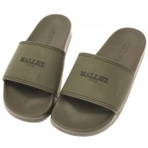 Mallet TE2001 Sliders