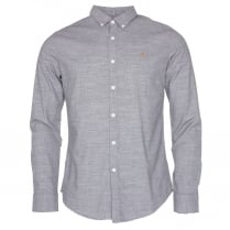 Farah Tensington Shirt