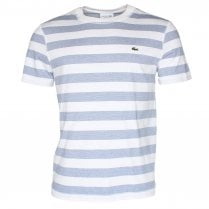 Lacoste TH3247 T-Shirt