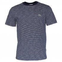 Lacoste TH3264 T-Shirt