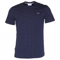 Lacoste TH9723 T-Shirt