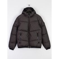 Marshall Artist Thermo Sense Jackets