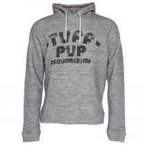 DSQUARED2 Tuff Pup Hoodie