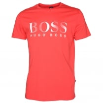Boss  UV-Protect T-Shirt