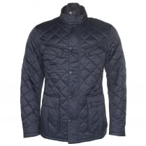 Barbour Windshield Jacket