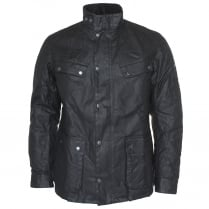 Barbour Winter Duke Jacket