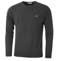 Lacoste Wool Sweater AH0841
