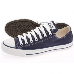 Converse Trainers All Star Ox Trainers