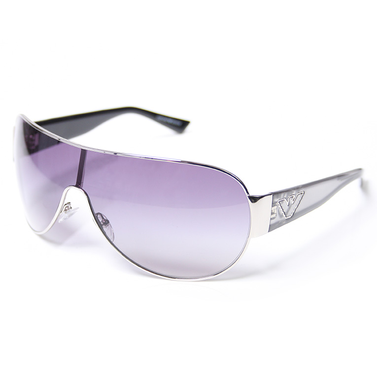 Emporio Armani Sunglasses Men. Emporio Armani 9453 Sunglasses