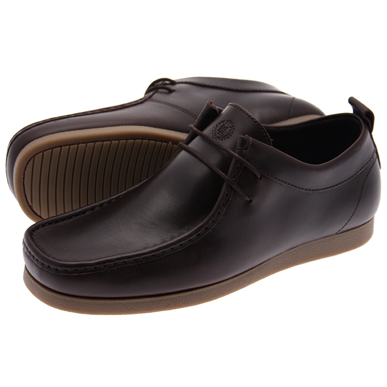 Lloyd shoes online shop
