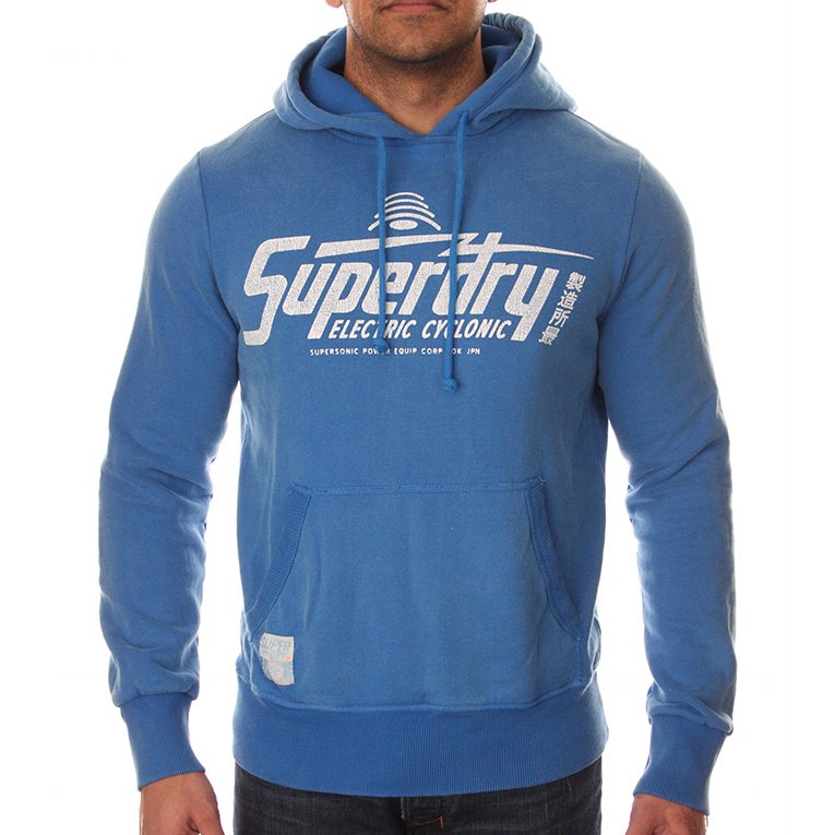 superdry hoodie herren sale superdry sweat shirt store. Black Bedroom Furniture Sets. Home Design Ideas