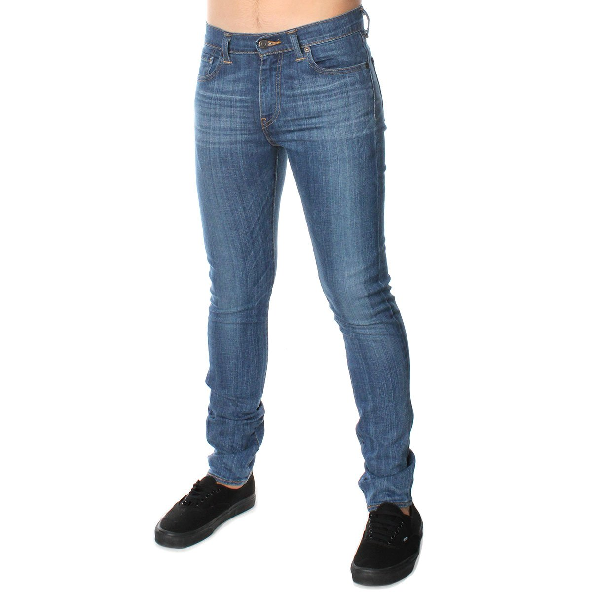 levis 510 jeans levis from the menswear site uk