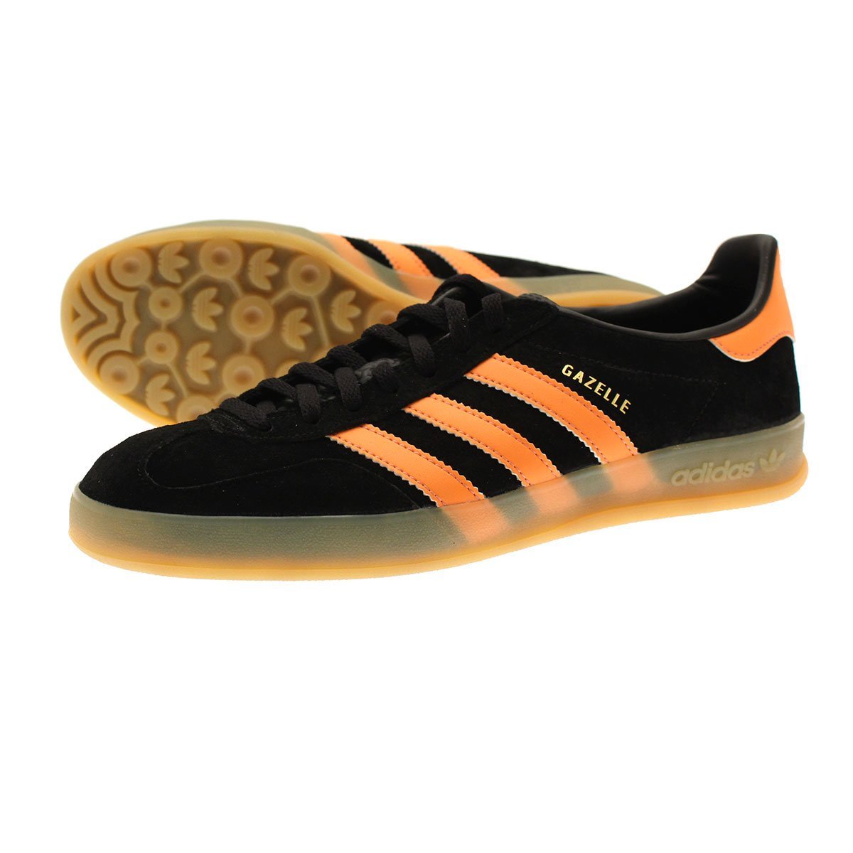 adidas originals gazelle indoor trainers adidas