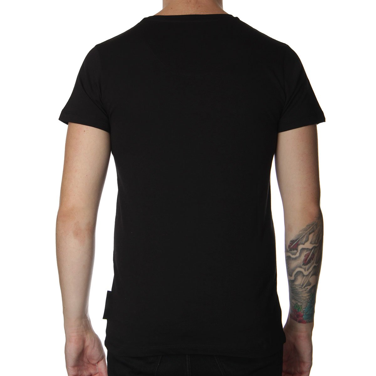 criminal damage view all t shirts view all criminal damage t shirts. Black Bedroom Furniture Sets. Home Design Ideas