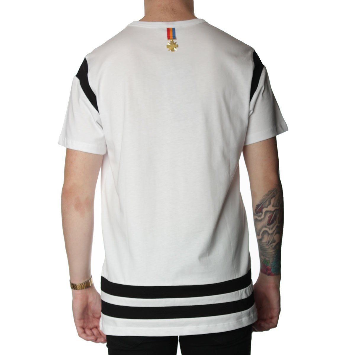 Dope chef clothing online