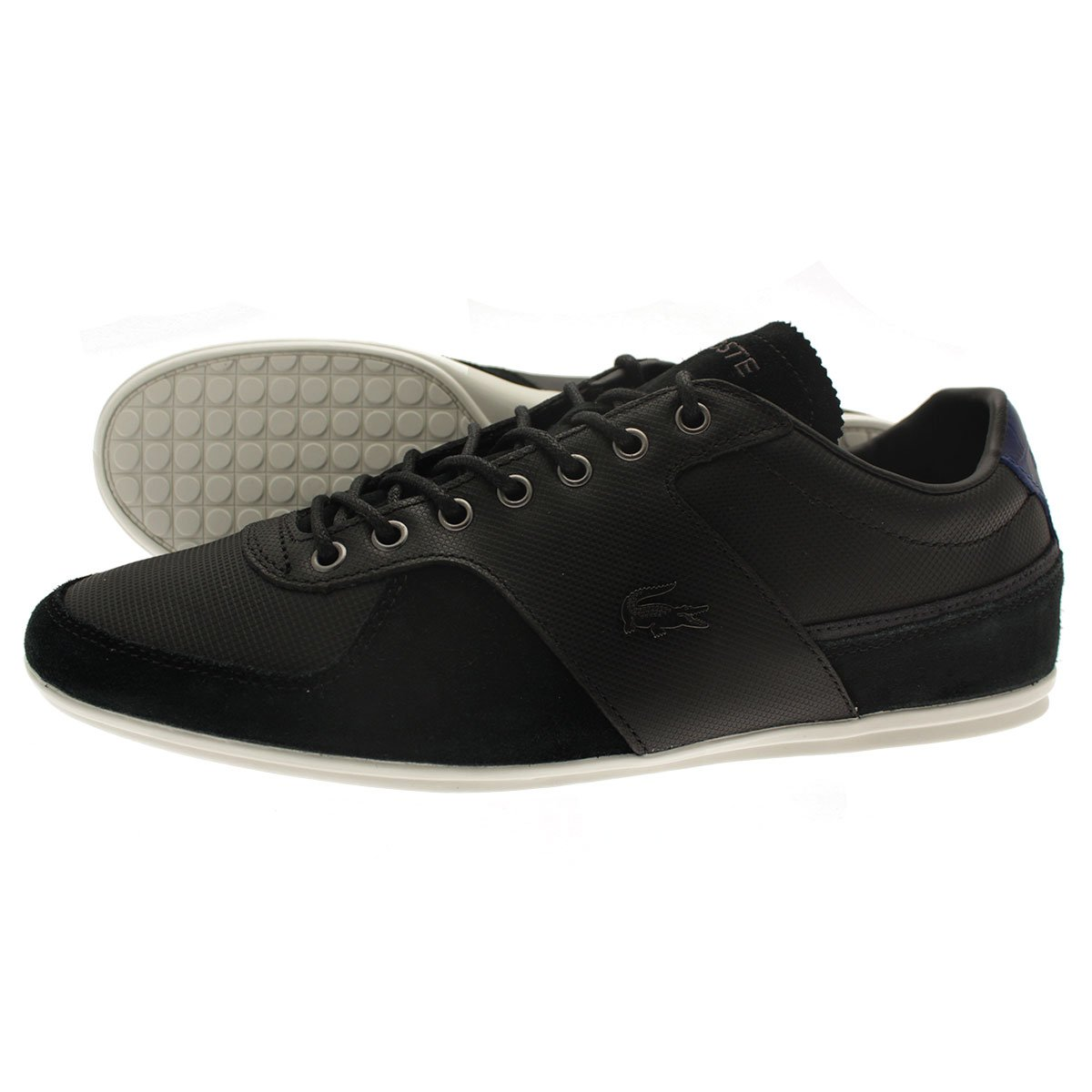 lacoste taloire 15 srm trainers footwear from the