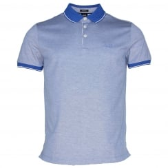 BOSS Green Prout 1 Polo