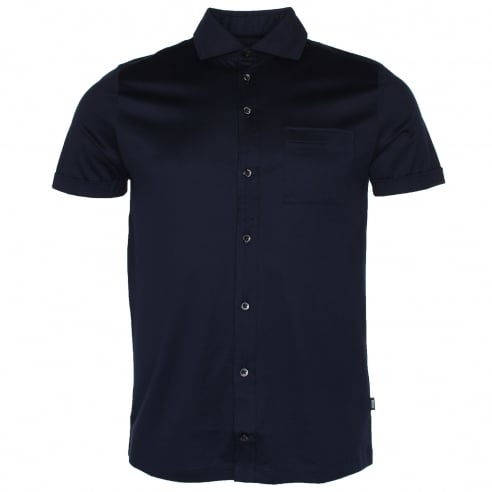 BOSS Black Puno 01 Shirt