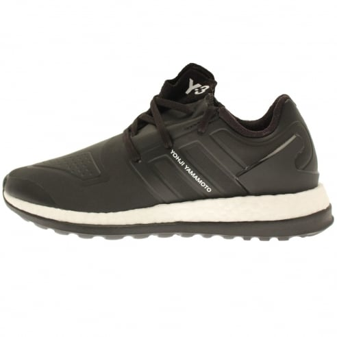 Y-3 Pureboost ZG Trainers