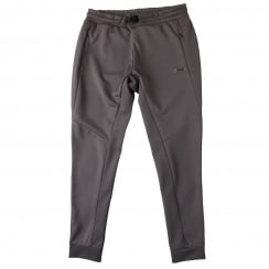 Foray Radium Jogger