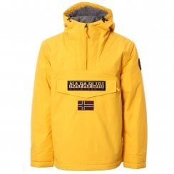 Napapijri  Rainforest Jacket