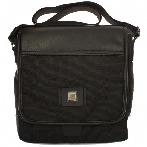 Ralon Reporter Bag