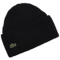 Lacoste RB2749 Beanie