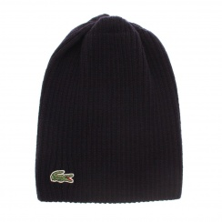 Lacoste RB3504 Beanie