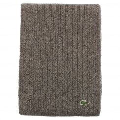 Lacoste RE4212 Scarf