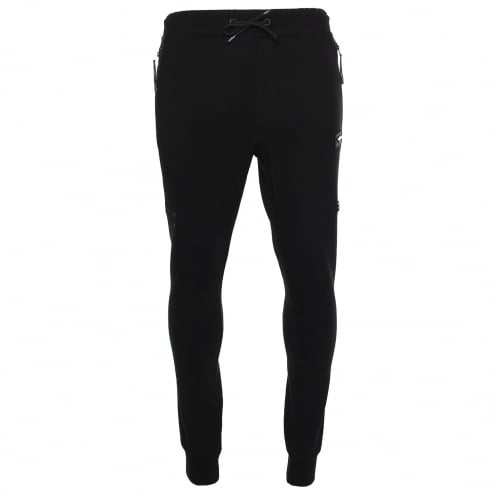 Creative Recreation Reed Track Pants