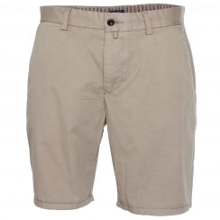Gant Regular Comfort Shorts