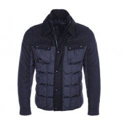 Belstaff Retreat Jackets