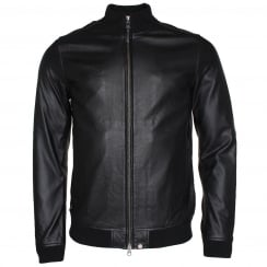 Pretty Green Rider Jacket