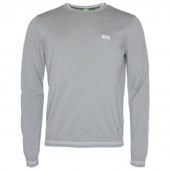 BOSS Green Rime-S17 Sweater