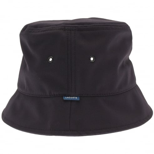 Lacoste RK3054 Bucket Hat