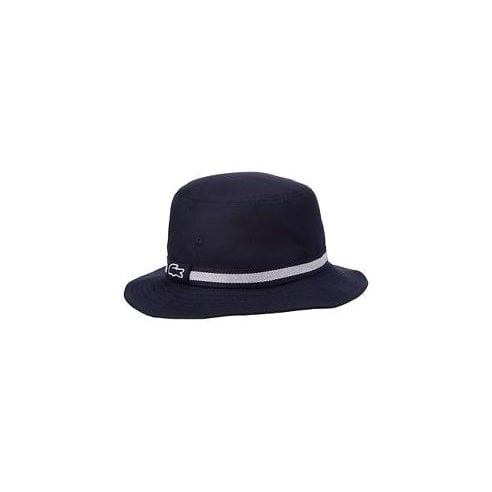 Lacoste RK3484 Bucket Hat