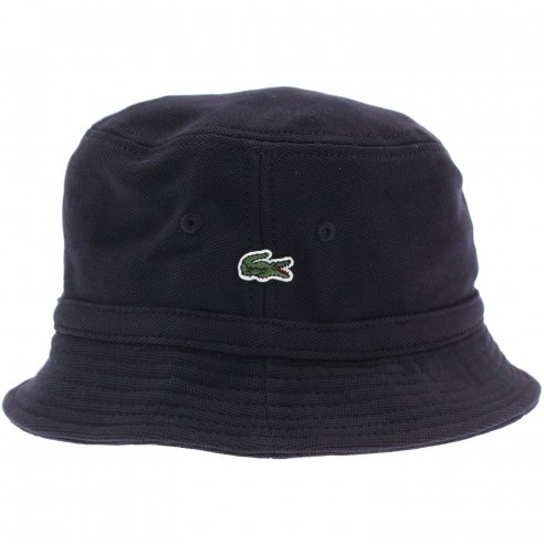 Lacoste RK8490 Bucket Hat