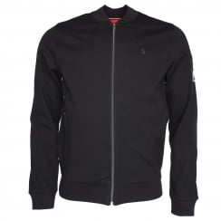 Luke 1977 RLP Technical Jacket