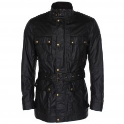 Belstaff Roadmaster Jacket