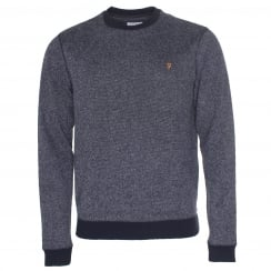 Farah Romilly Sweater