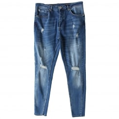 Kings Will Dream Rumer Jeans